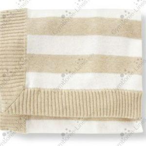 NWT Janie and Jack Baby Blanket